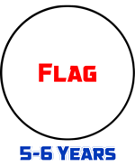 flag age 5 to 6